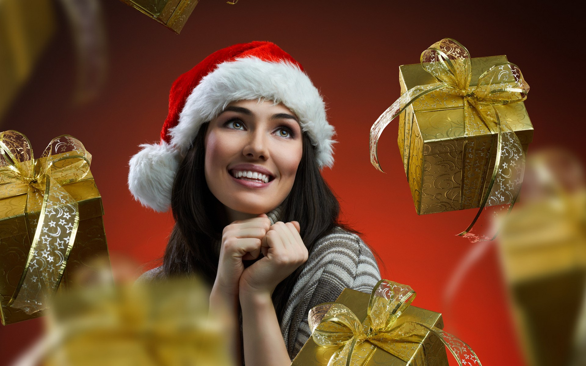 Ukrainian Christmas traditions