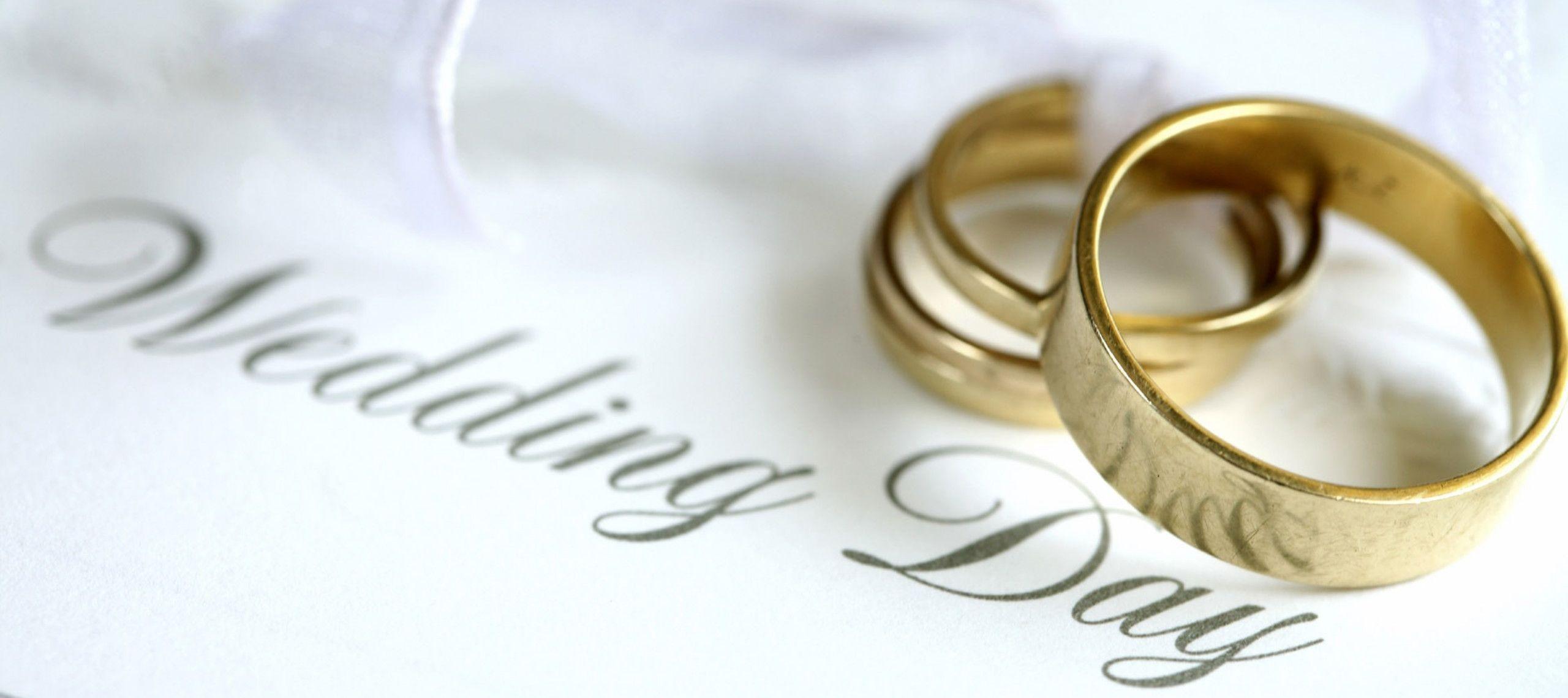 Wedding planner ukraine