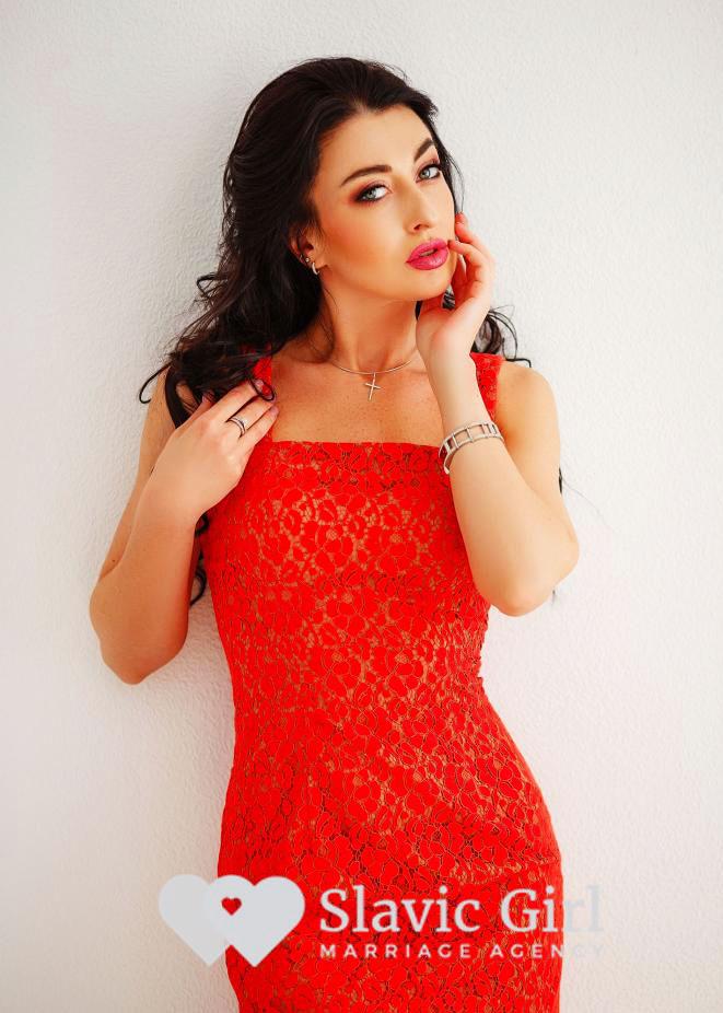 Belles Filles Russes