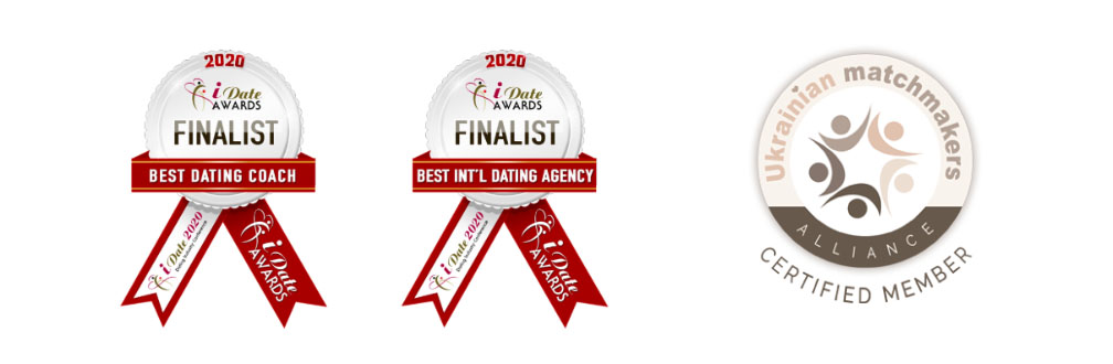Best International Matchmaking Agency