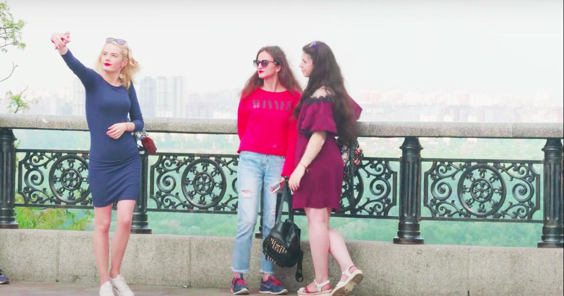 Comment Rencontrer une Femme Célibataire Ukrainienne