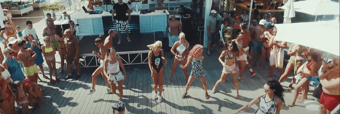 Optez pour Dames Celibataires d'Odessa!