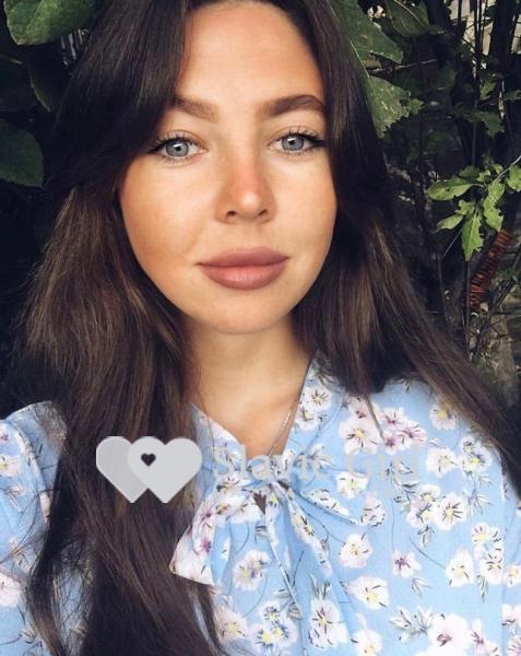 rencontrer filles kiev rencontres femme belge