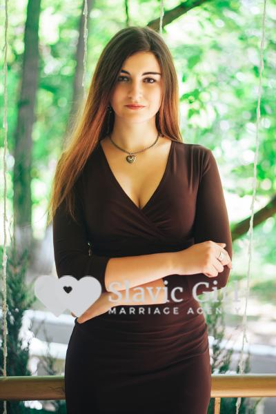 ukrainian ladies for marriage