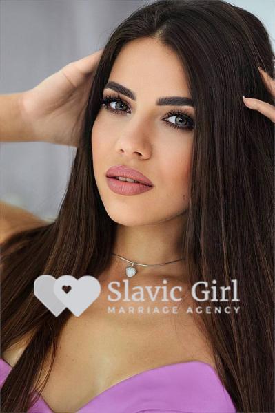 Women dating ukraine Ukrainian Girls