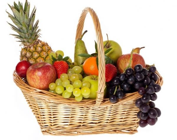 Fruit Basket. Fruit_Basket-8HJ.jpg