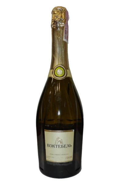 Bottle of champagne. bottle-of-champagne-33a.jpg