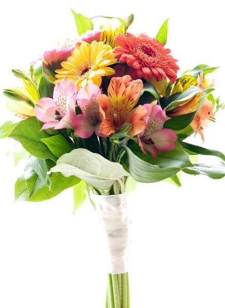 "Bouquet ""French dream"". bouquet-french-dream-M4Z.jpg"