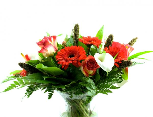 "Bouquet ""French kiss"". bouquet-french-kiss-4Lf.jpg"
