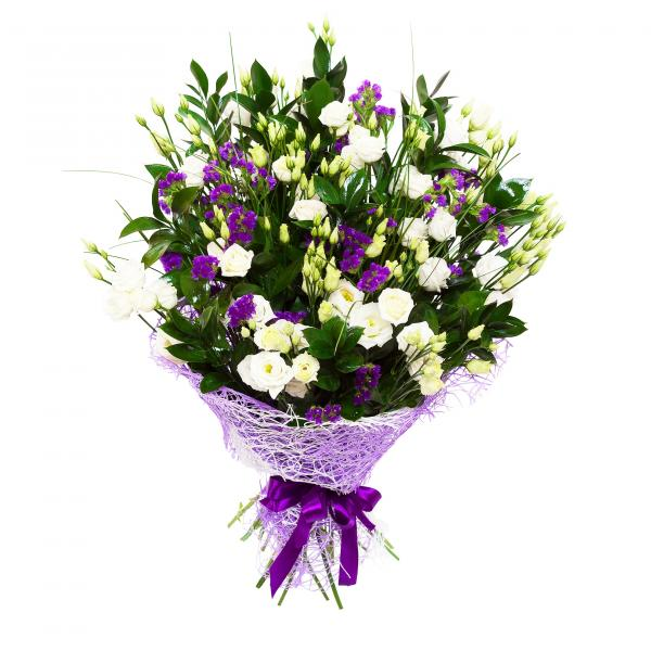 "Bouquet ""Purple Passion"". bouquet-purple-passion-P9f.jpg"