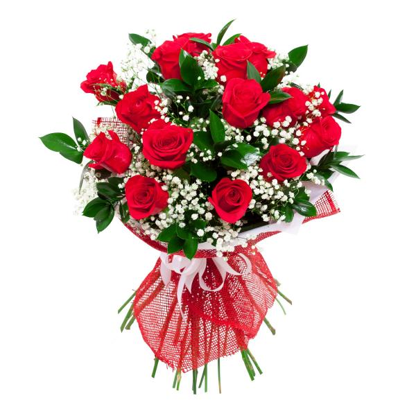 "Bouquet ""Scarlet bride"". bouquet-scarlet-bride--79a.jpg"