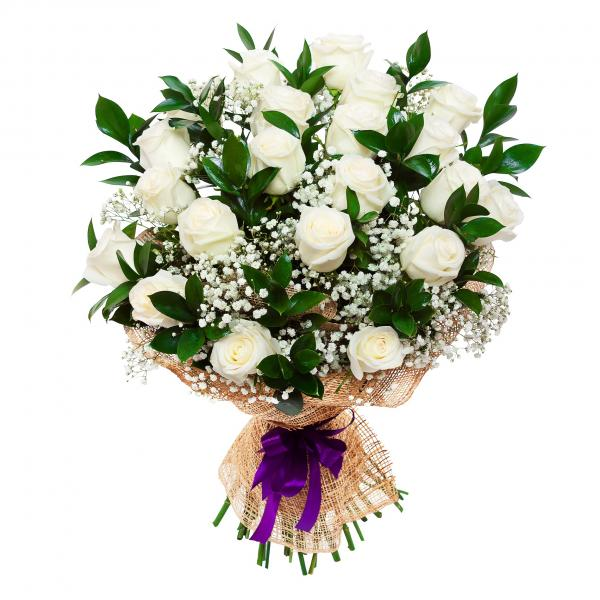 "Bouquet ""Tender bride"". bouquet-tender-bride-9Z8.jpg"