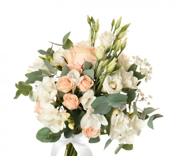"Bouquet ""Tenderness"". bouquet-tenderness-RYk.jpg"