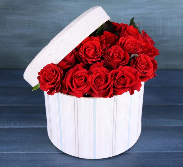 Box of red roses. box-of-red-roses-C9A.jpg
