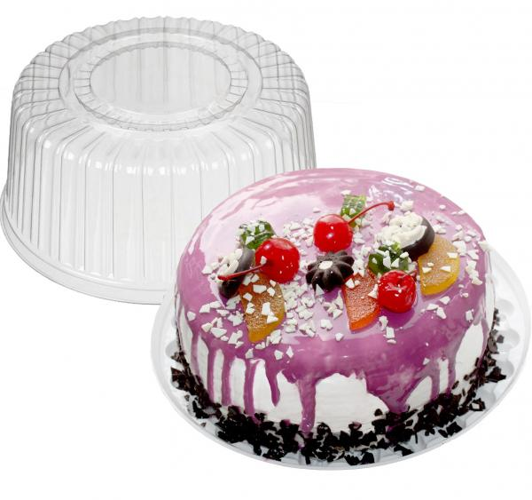 "Cake ""For my sweet tooth"". cake-for-my-sweet-tooth-TH7.jpg"