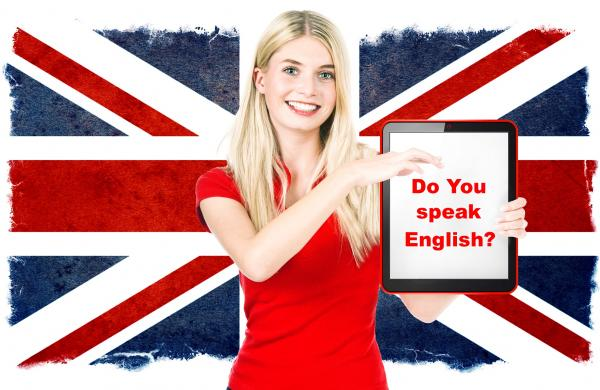 English lessons with tutor. english-lessons-with-tutor-54g.jpg