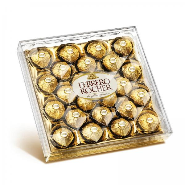 Ferrero Rocher big. ferrero-rocher-big-box-K14.jpg