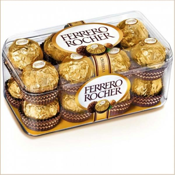 Ferrero Rocher small box. ferrero-rocher-small-box-5na.jpg