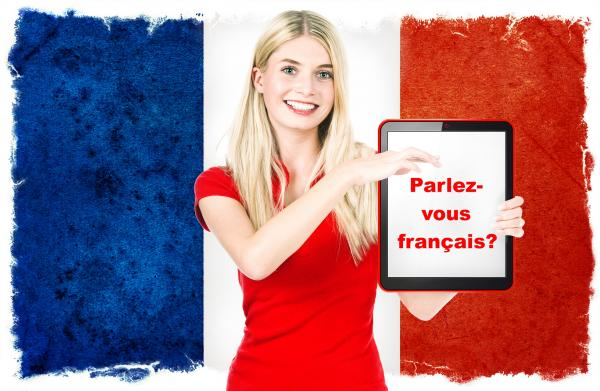 French lessons with tutor. french-lessons-with-tutor-EGi.jpg