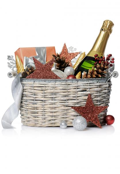 "Gift set ""New Year mood"". gift-set-new-year-mood-9gu.jpg"