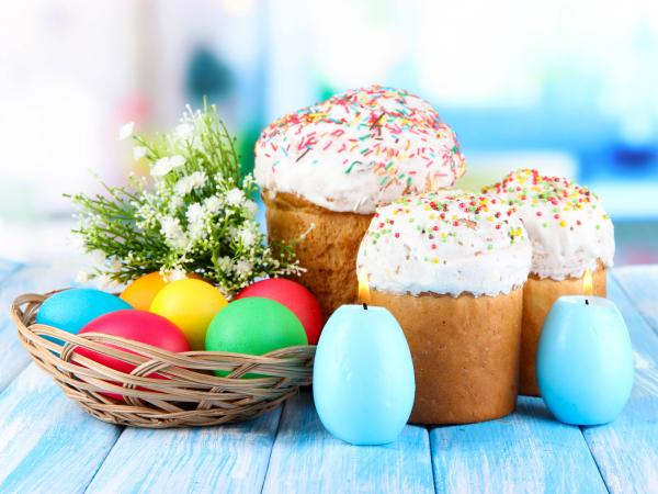 """Holy Easter"" set. holy-easter-set-495.jpg"