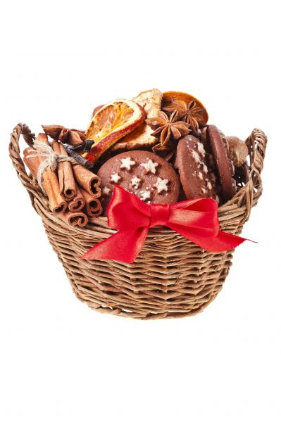 "Small basket ""Mood for love"". small-basket-mood-for-love-wVc.jpg"