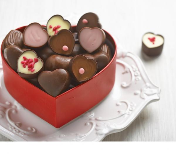 Des chocolats pour ma Valentine. sweets-for-my-valentine-FyA.jpg