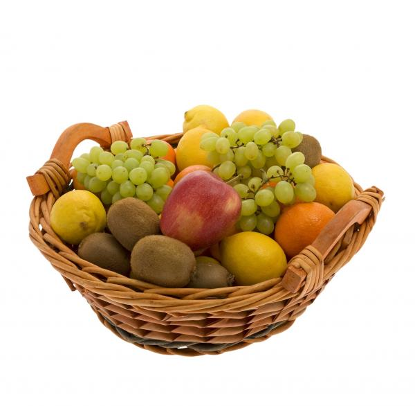 Vitamin basket. vitamin-basket-21S.jpg