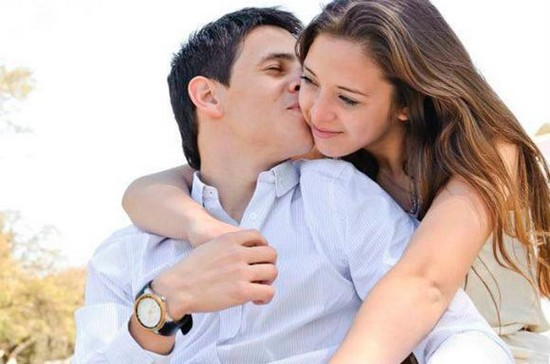 5 ways for men to keep a relationship. 5-ways-for-men-to-keep-a-relationship-z51.jpg