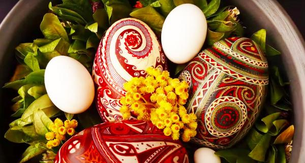 Easter traditions in Ukraine. easter-traditions-in-ukraine-995.jpg