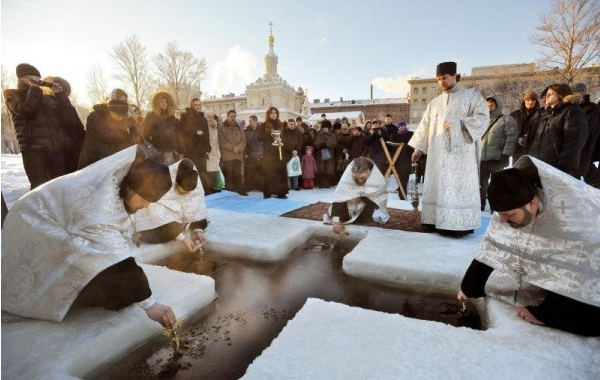 Epiphany traditions in Ukraine. epiphany-traditions-in-ukraine-jA7.png