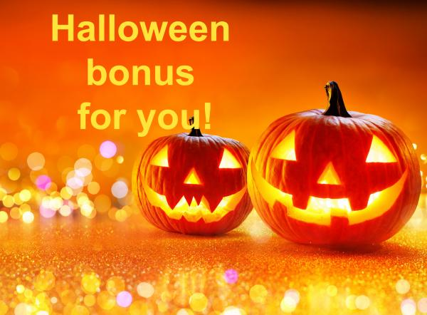 Get a Halloween bonus now!. get-a-halloween-bonus-now-1Z9.jpg