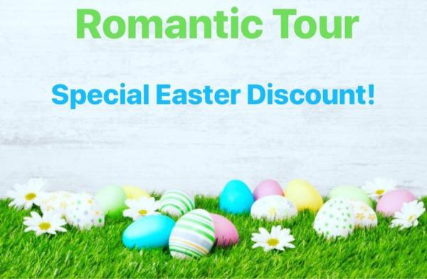 Great news on Easter 2019!. great-news-on-easter-2019-TTd.jpg