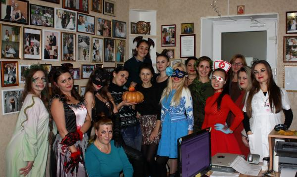 Halloween 2017 in our office!. halloween-2017-in-our-office-54t.jpg