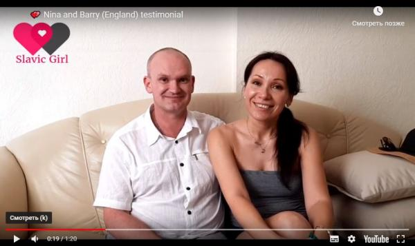 Happy couple visited our office :) (video). happy-couple-visited-our-office-2Dd.jpg