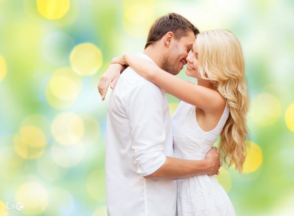 över 40 dating agentur Dating bro