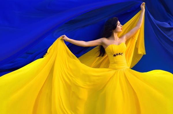 Independence Day of Ukraine. independence-day-of-ukraine-la6.jpg