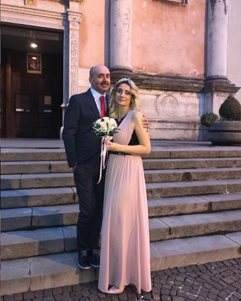 Lubov et Stefano (Italie) et leurs histoire d'amour!. lubov-and-stefano-italy-got-married-1jG.jpg