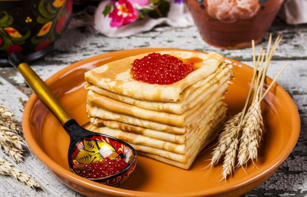 Maslenitsa or Pancake week in Ukraine. maslenitsa-or-pancake-week-in-ukraine-Qk7.jpg