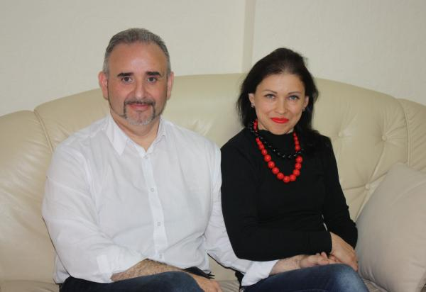 A new match - Natalia and Tony visited our office :). natalia-and-tony-visited-our-office-2B7.jpg