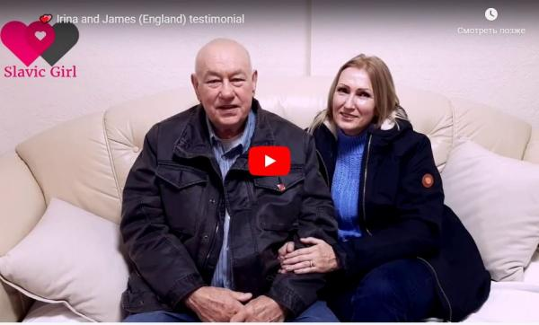 Nouveau témoignage de notre couple heureux - Irina et James (Angleterre)! :). new-testimonial-by-our-happy-couple---irina-and-james-england--1Zz.jpg