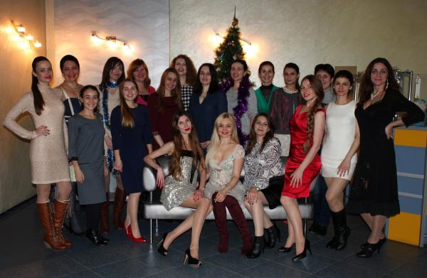 New Year wishes from SlavicGirl Team. new-year-wishes-from-slavicgirl-team-hl6.jpg