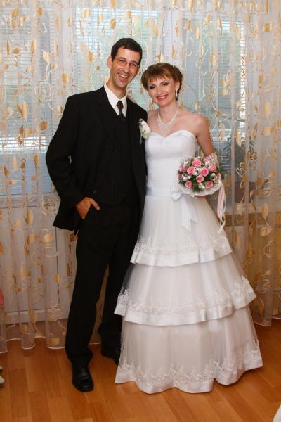 Olga and Andreas (Switzerland). olga-and-andreas-switzerland-BVy.jpg