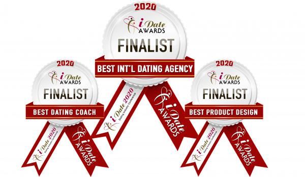 "Raise of success: finalists at ""IDate awards – 2020""!. raise-of-success-finalists-at-idate-awards--2020-76s.jpg"
