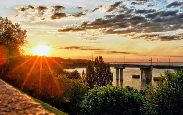 Ukraine bride tour and  brides tours:  Kiev, Kharkov, Nikolaev, Odessa.