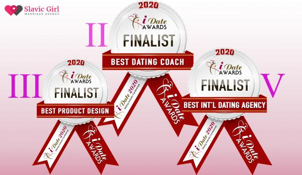 The voting for iDate awards finalists. see-the-voting-results-9cD.jpg