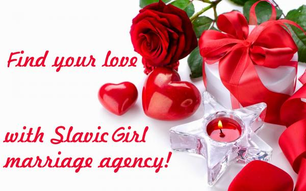 St. Valentine's greetings from SlavicGirl team. st-valentines-greetings-from-slavicgirl-team-8m8.jpg