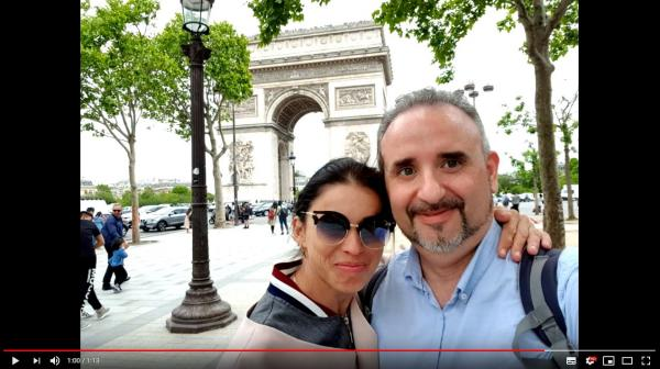 Video testimonial by Natalia and Tony (France). testimonial-by-natalia-and-tony-france-Nxe.jpg
