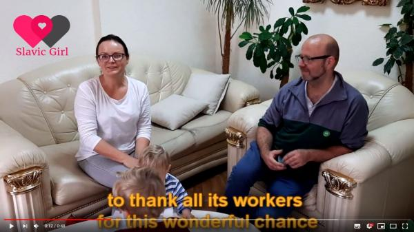 Testimonial by Tatiana and Nicolas (France). testimonial-by-tatiana-and-nicolas-france-1yH.jpg
