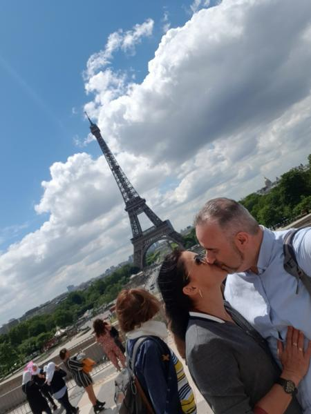 Tony et Natalia (France) se sont trouvés!. tony-and-natalia-france-found-each-other-931.jpg
